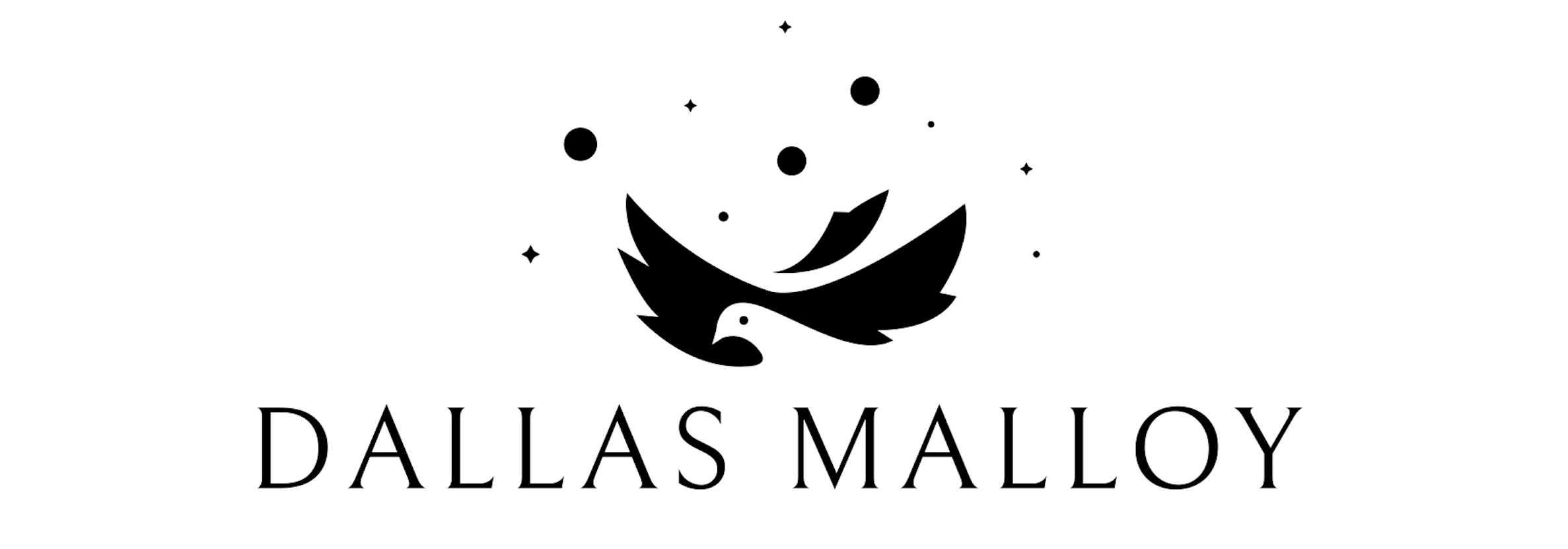 dallasmalloy.com